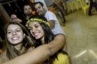 carnaval-8049