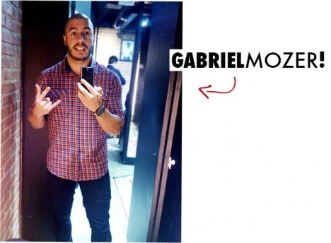 GABRIELMOZER2