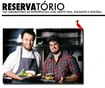 reservatorio2