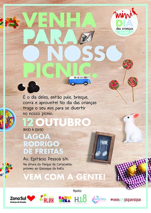 picnic_a3
