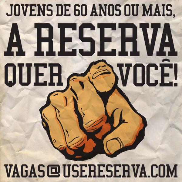 post_vaga_60anos