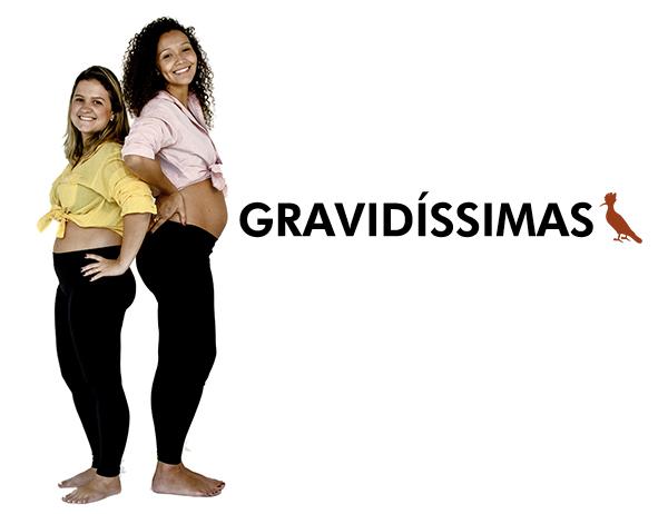 gravidas11