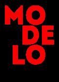 modelo-de-prova