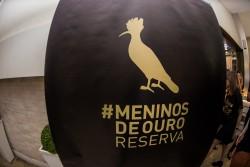 #Meninosdeouroreserva-22
