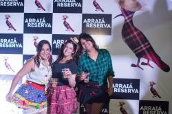 ArraiadaReserva-161