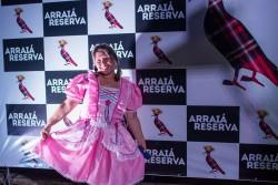ArraiadaReserva-19