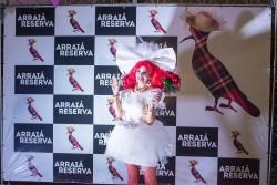 ArraiadaReserva-49