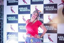 ArraiadaReserva-56
