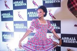 ArraiadaReserva-60