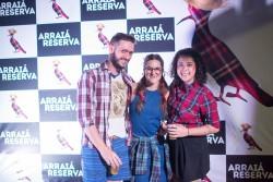 ArraiadaReserva-61