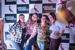 ArraiadaReserva-66
