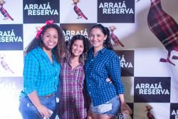 ArraiadaReserva-83