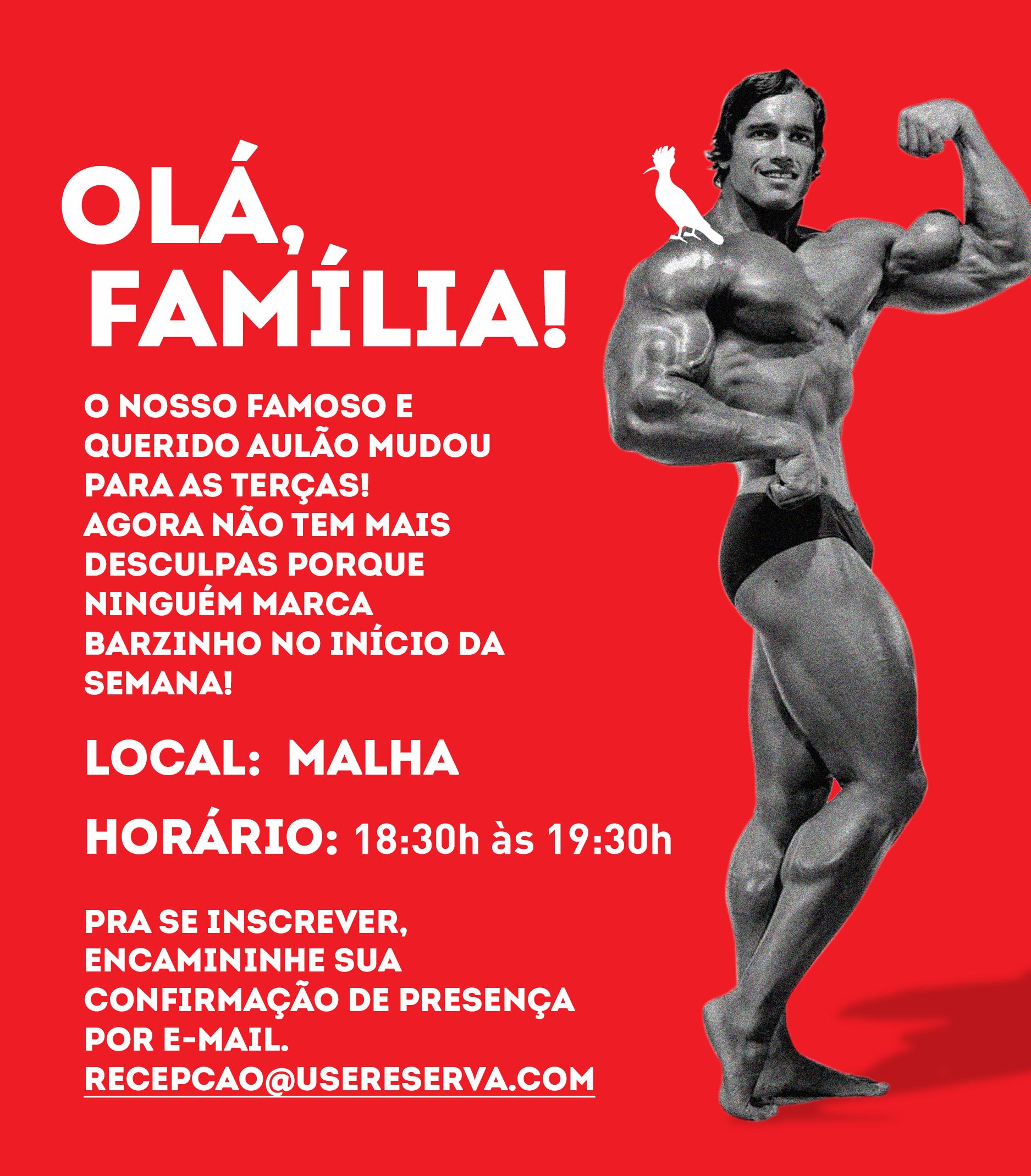 BLOG_aulão